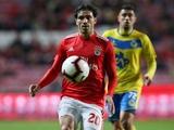 «Шахтер» хочет заполучить хорватского полузащитника «Бенфики»