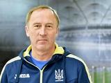 Александр Петраков: «Миколенко нужно восстановиться к матчу с Сербией. Все-таки он игрок первой сборной»