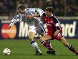 «Динамо» — «Бавария» — 2:0. 20 лет исторической победе на «Олимпийском»
