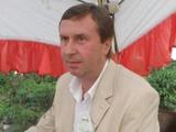 Ростислав Заремба: «Когда «Днепр» играл в финале ЛЕ, стоимость его игроков была 55 млн евро. Сейчас долгов у клуба — 20 млн»
