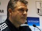 «Нефтчи» расформирует состав команды после поражения 0:8 от «Габалы»