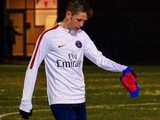 Сикан стал 12-м игроком «Шахтера» в нынешнем «Мариуполе»