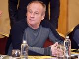 Иван Яремчук назвал единственную причину, почему Хачериди не играет в топовых командах