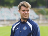 Антон Поступаленко: «Сегодня-завтра подпишу контракт с «Олимпиком»