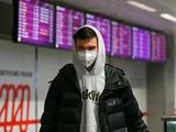 В Италии отменили 40 матчей из-за коронавируса