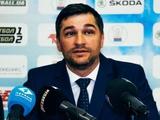 В УПЛ считают, что для проведения матча «Мариуполь» — «Шахтер» на «Олимпийском» «сошлись звезды»
