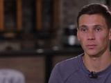Александр Филиппов: «Зачем Шевченко вызывать в сборную меня 28-летнего и чему-то учить, когда есть молодые?»