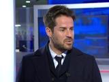 Реднапп: «Будет сюрпризом, если «Ливерпуль» попадет в топ-4»