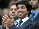 Владельцы «Манчестер Сити» купили восьмой футбольный клуб