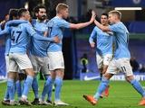 Зинченко прокомментировал победу «Манчестер Сити» над «Челси»