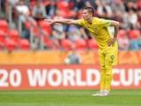 Виктор Корниенко: «За 30 секунд до конца игры мы уже не знали, куда бежать»