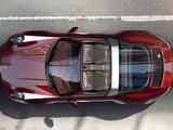 Ибрагимович подарил себе на день рождения Porsche (ФОТО)