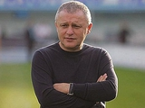 Игорь Суркис: «То, что творит наша Федерация футбола — это беспредел»