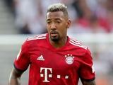 «Бавария» повесила ценник на Боатенга
