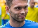 Александр Караваев: «Ребята из Африки — атлетичные и мощные»