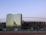 Покупай билеты на домашние матчи «Динамо» в чемпионате и получи скидку на билет на кубковую игру с «Шахтером»