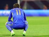 Евгений Селезнев: «Не знаю, почему Андрей Шевченко на меня обиделся...»