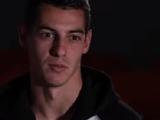 Вячеслав Чурко: «Молодые ребята — чемпионы мира U-20 скорее заиграли бы в европейском чемпионате, чем в Украине»