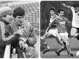 Саныч – слабость сборной СССР Малофеева 1986 – фейк