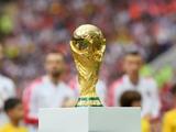 Жеребьевка европейского отбора на ЧМ-2022 пройдет 7 декабря