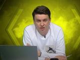 Игорь Цыганик: «Динамо» должно избавиться от балласта. Понять, чье место занимают неиграющие высокооплачиваемые футболисты»