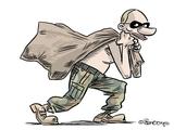 """Как предсказать будущее """"крымнашистов"""", или С чего начинается гадина"""