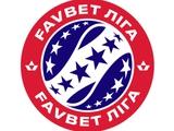 Источник: единственный шанс доиграть чемпионат Украины, если карантин закончится максимум 15 мая