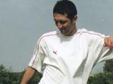 Александр Паляница: «Фонсека оставил неприятное впечатление»