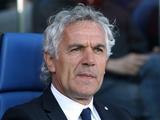 Роберто Донадони: «Я отказался возглавить сборную Италии и не жалею об этом»