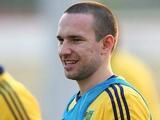 Андрей Богданов не будет играть за «Ростов»