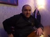 Александр Поворознюк: «Задача «Ингульца» — Лига Европы. А иначе, зачем мы стадион строим?»