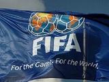 Проваленный допинг-тест Валиуллина: что говорит ФИФА