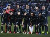 «Реал» впервые за шесть лет потерпел 10 поражений в сезоне