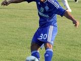Бадр КАДДУРИ: «Сейчас у «Динамо» есть время подготовить команду, сплотить ее ментально»