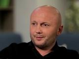 Олег Смалийчук попал в больницу с подозрением на CoViD-19