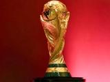 Жеребьевка отборочного цикла ЧМ-2022: Украина сыграет с Францией, Финляндией, Боснией и Казахстаном