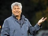 СМИ: Луческу входит в топ-5 самых высокооплачиваемых тренеров Румынии