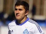 Павел Полегенько: «Подписать новый контракт «Динамо» не предлагало»