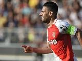 Радамель Фалькао: «Взрыви могли повлиять наконцентрацию игроков «Боруссии»