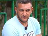 Горан Попов посоветовал Шевченко взять в сборную Милевского