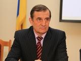 Стефан Решко: «От «Динамо» всегда хочется большего, чем игра в обороне»