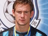 Евгений Луценко: «Поражение от «Зари» — чувствительный удар по голове, который поможет «Динамо» прийти в себя»