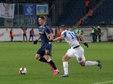 Супряга — злой гений «Динамо»: сенсационный хет-трик открывает двери в сборную Украины