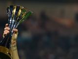 Европейские топ-клубы хотят изменить новый формат клубного ЧМ