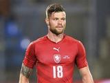 Ондржей Челюстка: «Сборная Украины немного сильнее, чем сборная Словакии»