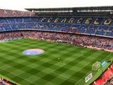 «Барселона» доиграет оставшиеся матчи сезона на «Камп Ноу»