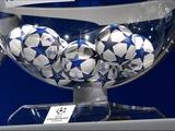 Таблица коэффициентов УЕФА: тревожное лето 2022-го