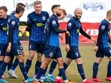 Футболисты «Десны» обратились в КДК УАФ