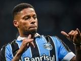 Экс-игрок «Динамо» Андре меняет очередной клуб в Бразилии