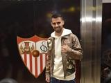 Сусо: «Милану» сложно добиться успеха, меняя все ежегодно»